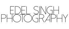 Edel Singh Photography